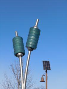 west Colfax Solar