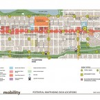 West Colfax Mobility