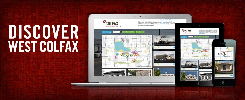 http://westcolfaxbid.org/wp-content/themes/WCBID/timthumb.php?src=http://westcolfaxbid.org/wp-content/uploads/2013/11/Mobile-App-Slide.jpg&w=80&h=50&zc=1