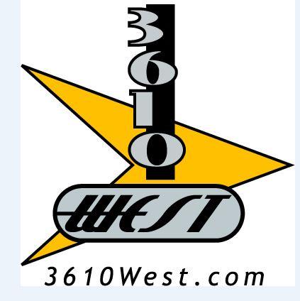 3610West_Logo 10 08 14 (2)