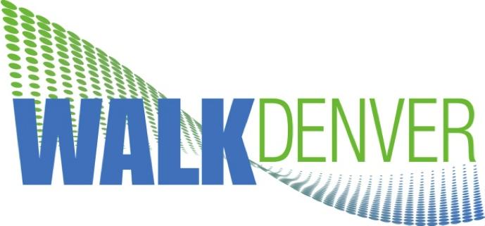 WalkDenverLogo (2)