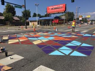 crosswalk lh2