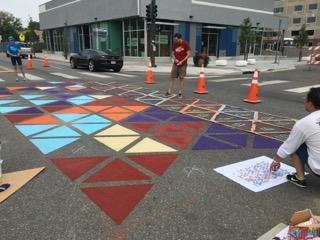 crosswalk lh3