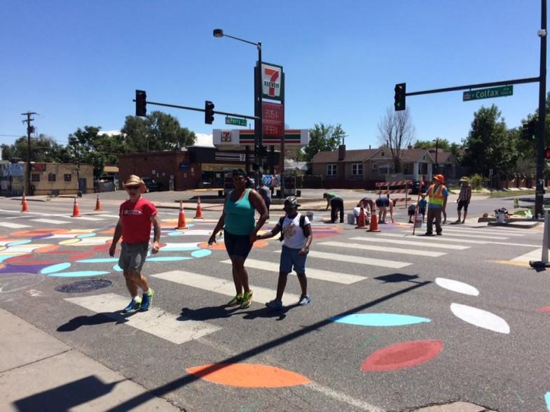 crosswalks 6