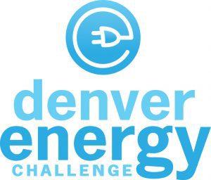 Denver Energy Challenge Logo